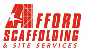 Afford Scaffolding 239 West Street Crewe